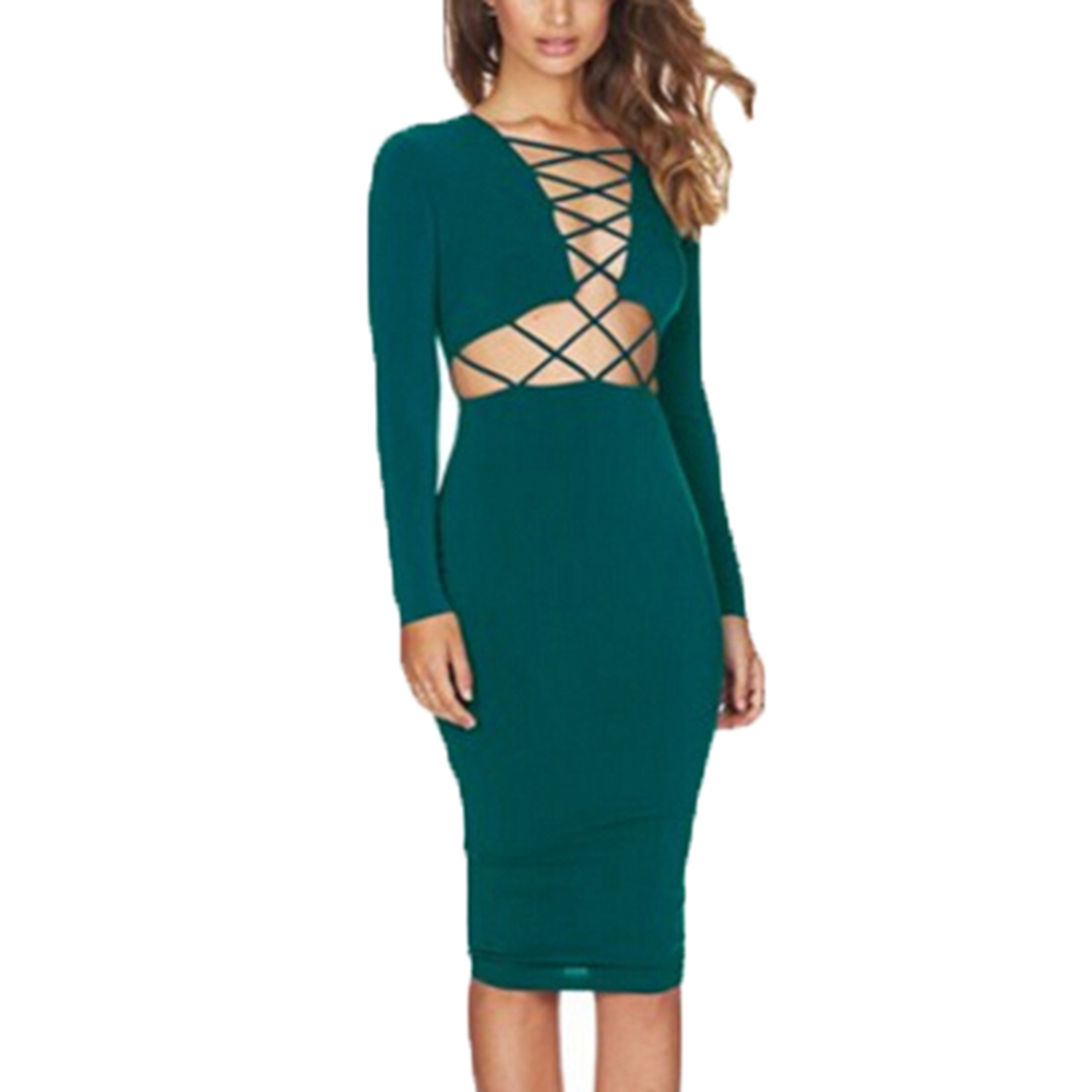 Colorful Dresses For A Club Night Party Picture Collection - All ...