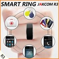 Jakcom Smart Ring R3 Hot Sale In Consumer Electronics Radio As Radio Alarm Bocinas Radio Am Fm Sw