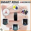 Jakcom rádio inteligente anel r3 venda quente em produtos eletrônicos de consumo como bocinas rádio despertador rádio am fm sw