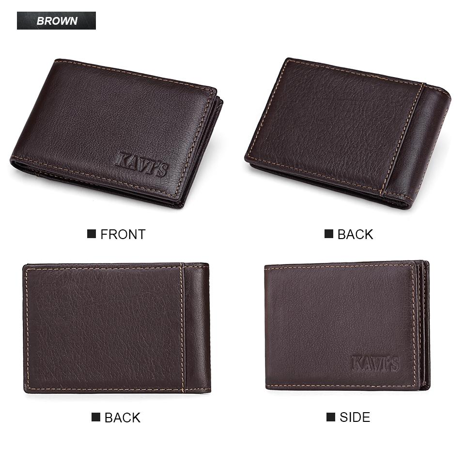 mannen wallet_14