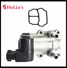 22270-74400 22270-03050 2227074400 2227003050 Idle Speed Air Control Valve For Toyota Camry CE LE XLE Solara SE 2.2L 2000 2001