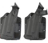 SAFARILAND tactical gun Holster BD2289 for glock