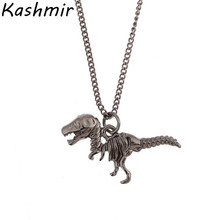 Men and women fashion necklace restoring ancient ways of animal black metal alloy necklace wholesale delicate unicorn necklace fashion necklace restoring ancient ways of animal black metal alloy necklace wholesale
