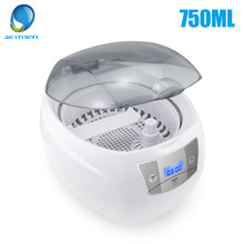 Skymen Digital Mini Ultrasonic Bath 750ml