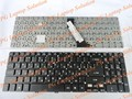 2/lot Russian Keyboard for Acer Aspire V5 V5-531 V5-531G V5-551 V5-551G V5-571 V5-571G V5-571P V5-571PG V5-531P M5-581  RU