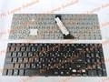 2/lot teclado ruso para acer aspire v5 v5-531 v5-531g v5-551 v5-551g v5-571 v5-571g v5-571p v5-571pg v5-531p ru m5-581