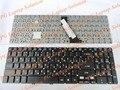 2/lot teclado russo para acer aspire v5 v5-531 v5-531g v5-551 v5-551g v5-571 v5-571g v5-571p v5-571pg v5-531p ru m5-581