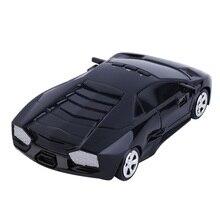 Анти-лазер Скорость автомобиля Антирадары 360 градусов Анти радар распознавание и голосовое предупреждение автомобильный детектор