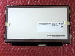 "10.1 ""Slim LED Экран Дисплей B101AW06 Совместимость LTN101NT05 n101i6 B101AW02 HSD101PFW4 для Acer Aspire One D255 D260 D257 D270"
