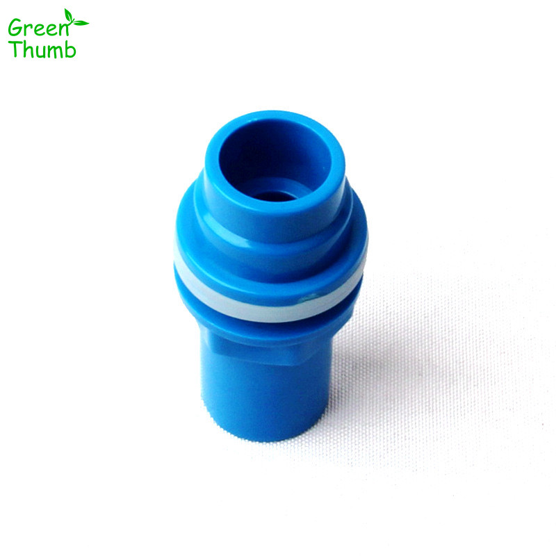 top 10 most popular pvc pipe fittings black list and get