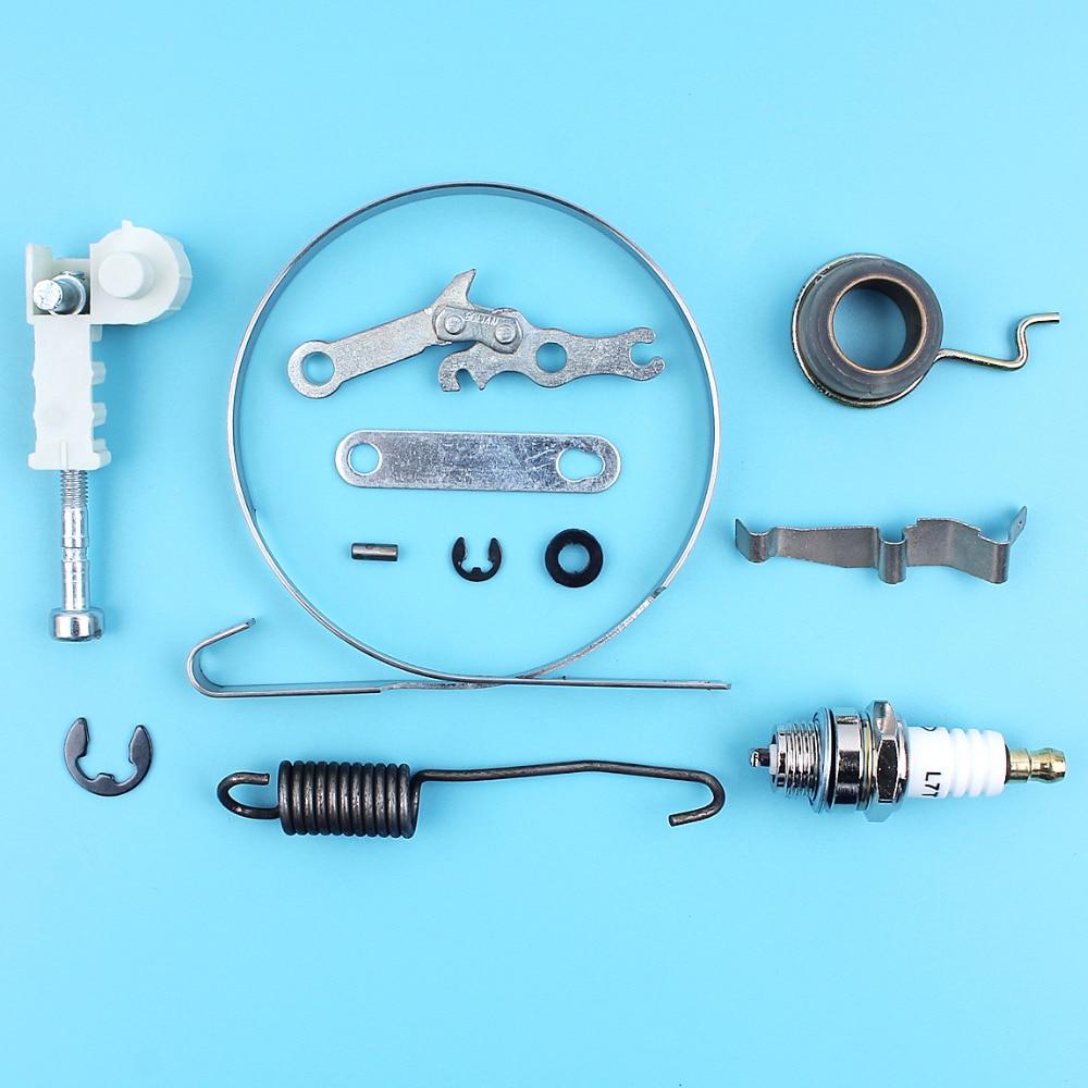Neu Ölpumpe Schneckengetriebe Filter Für STIHL 017 018 MS170 MS180 Kettensäge ~
