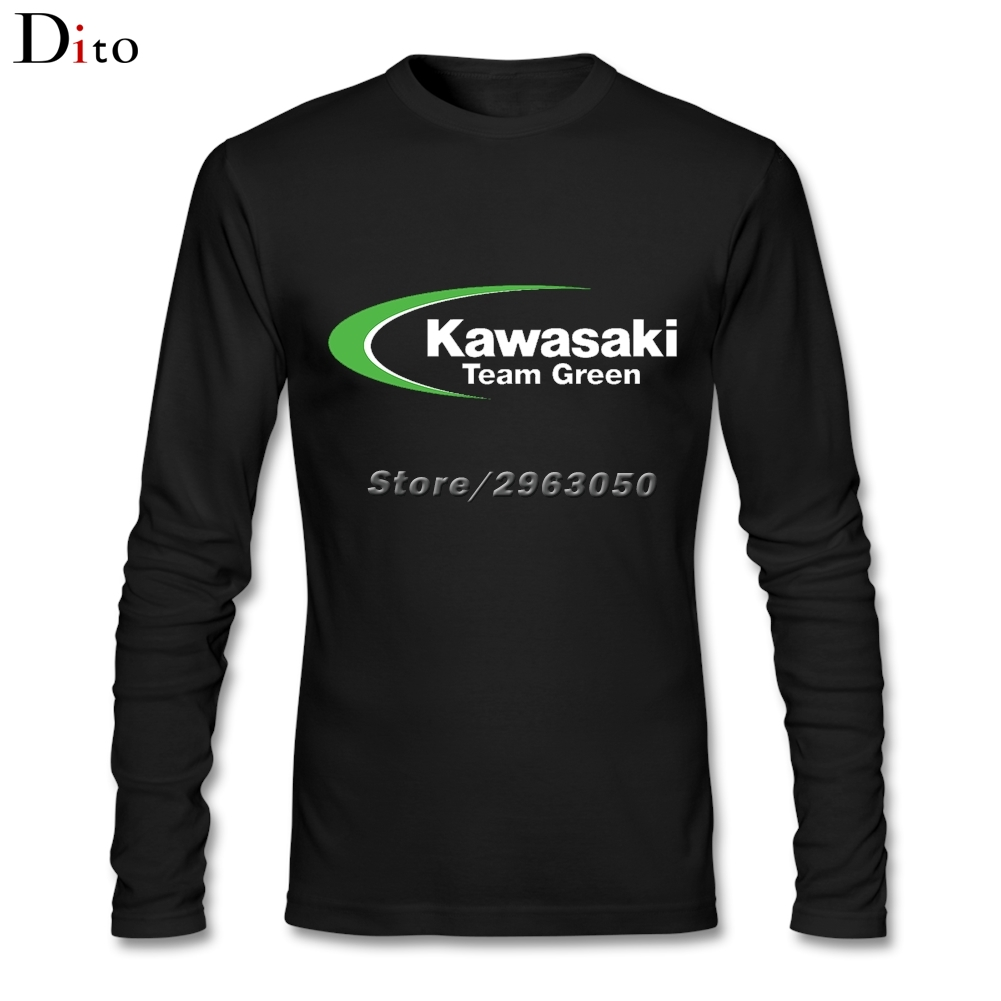 Online Get Cheap Customized T Shirts for Couples -Aliexpress.com ...
