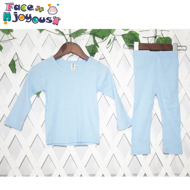 d8342c222f12 Aliexpress.com   Buy Baby Boy Clothes 2 Piece Set Boys Long Sleeve T ...