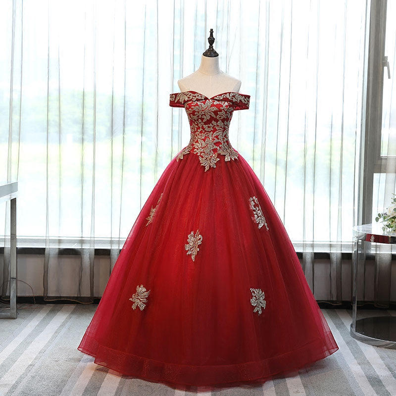 Champagne-Quinceanera-Dresses-Sweet-16-Dresses-For-15-Years-Ball-Gown-Quinceanera-Gowns-Prom-Dresses-Vestido (3)