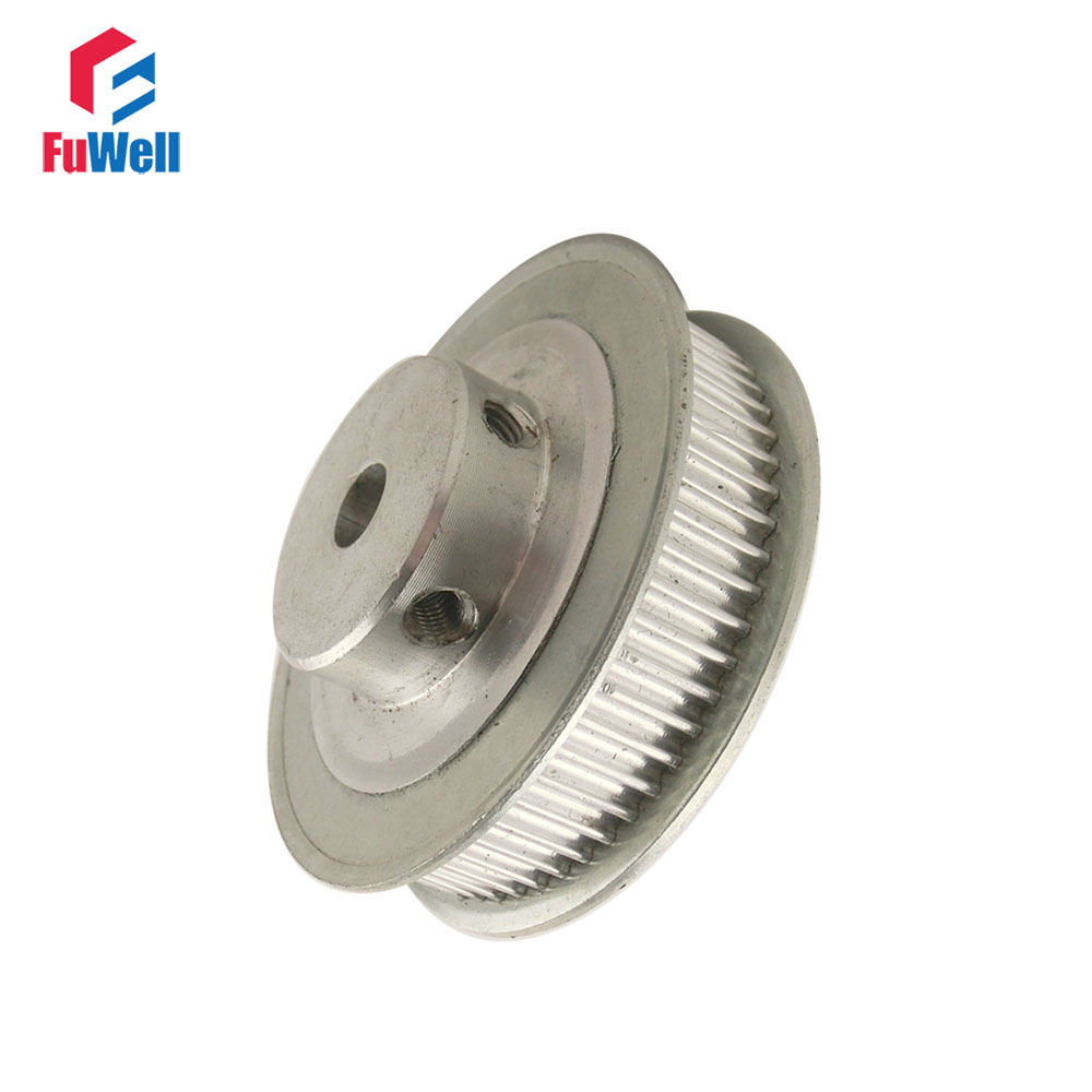 HTD3M Type 90T Timing Pulleys 8/10/12mm Inner Bore 90 Teeth 3mm Pitch 11mm Belt Width Timing Belt Synchronizing Pulleys все цены