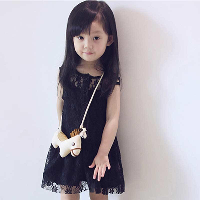 Popular Black Dress Toddler-Buy Cheap Black Dress Toddler lots ...