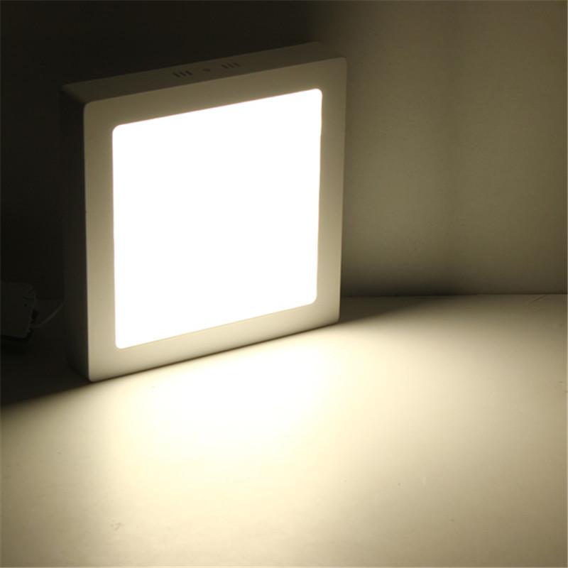 Downlight Natural White
