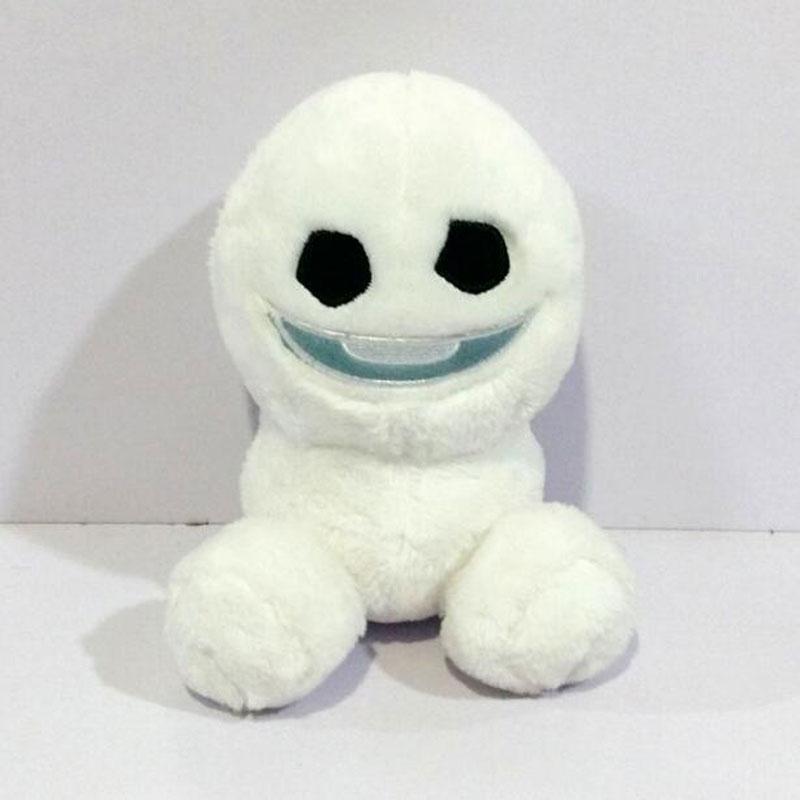 14cm And 23cm Hot Anime Movie Olaf Mini Snowgies Plush Toys Animal Stuffed Dolls For Kids Gift