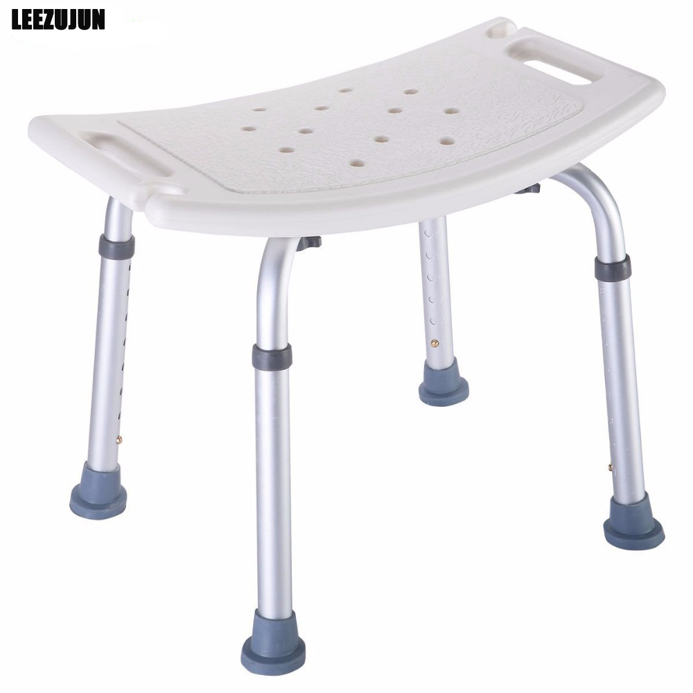 Online Buy Wholesale Adjustable Bath Bench From China Adjustable Bath Bench Wholesalers