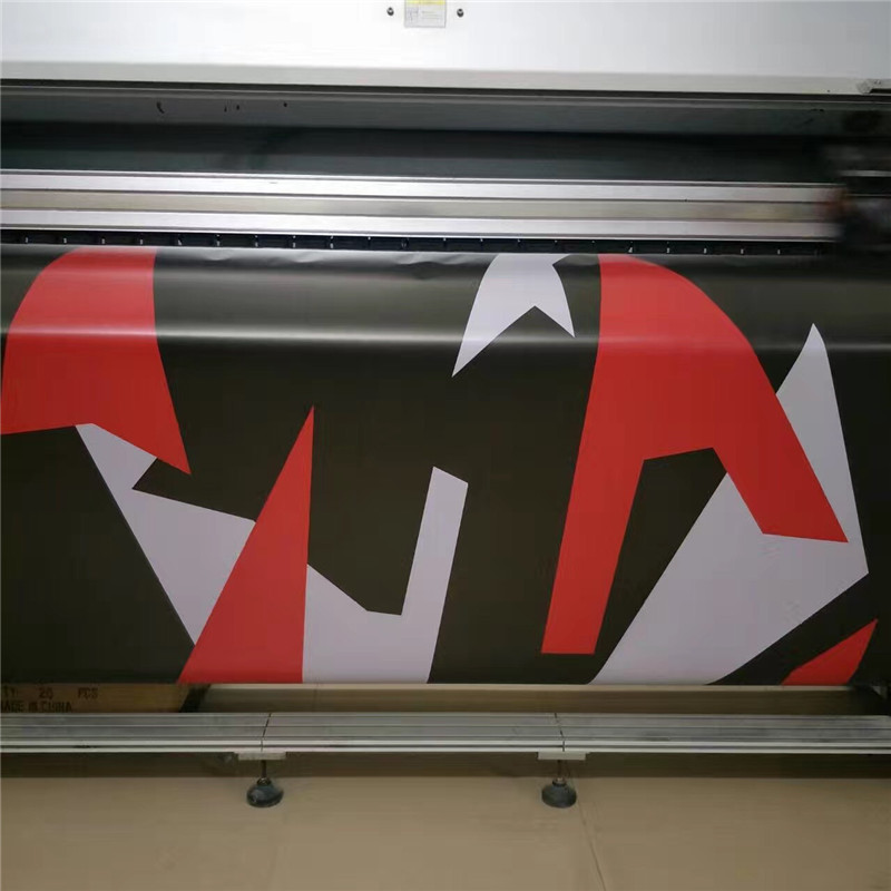red white grey Camo Vinyl Roll Camouflage Wrap Vinyl Sticker Bubble Free Size:1.52*5/10/15/20/25/30m cutter plotter mainboard