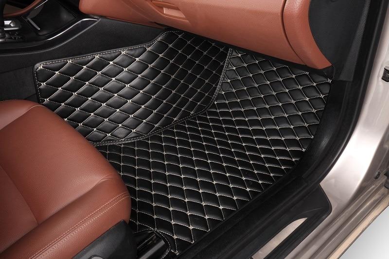 M3 M4 передний бампер решетка для почек сетка для BMW 4