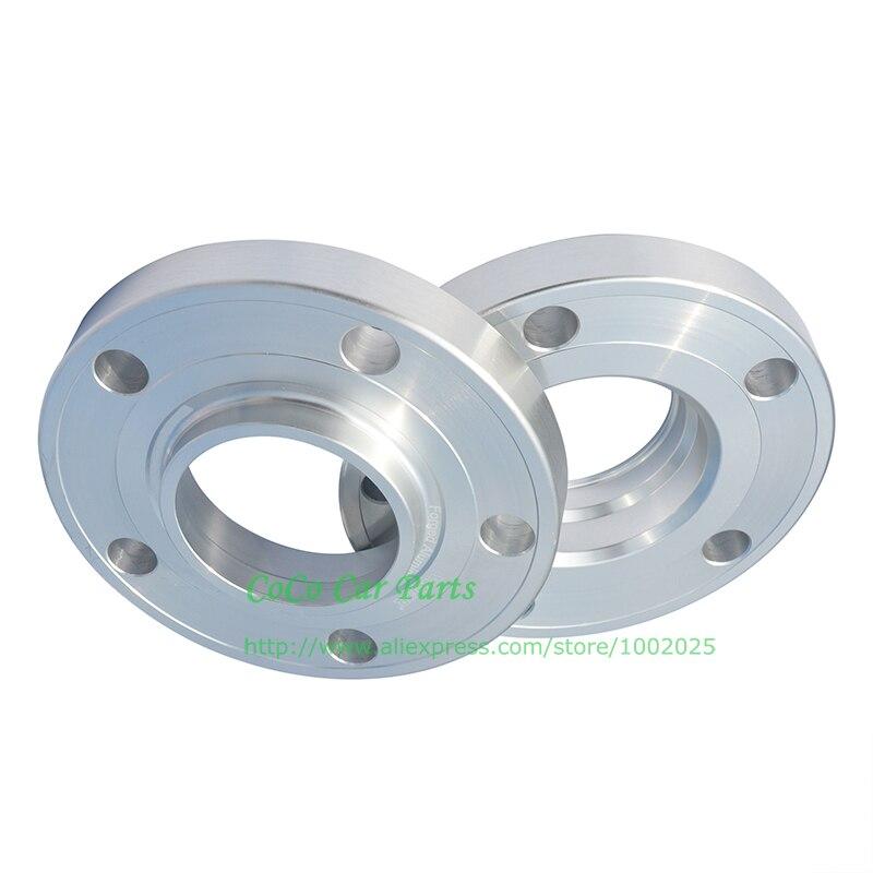 wheel hub spacer (2)