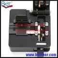 FTTH Fiber Optic Tool RG-37 Plastic Metal material Optical Fiber Cleaver Fiber Optics Cutter tools 250um -900um