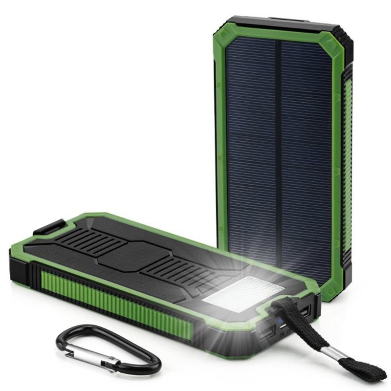 HOT-BYJY-Solar-Power-Bank-Dual-USB-Power-Bank-10000mAh-External-Battery-Portable-Charger-Bateria-Externa (2)