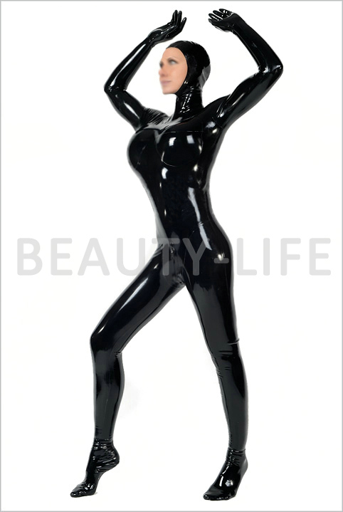 sale for Latex suits