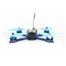 Bflight 210 210mm F3 Omnibus Pro Racing Drone FPV w/40CH 25/200 mW VTX Switchable 650TVL kamera