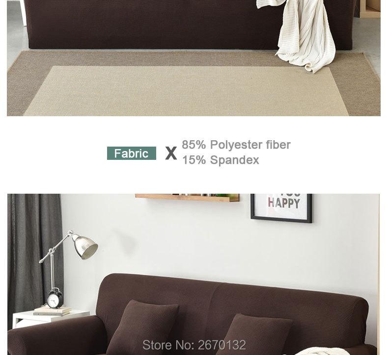 Polar-fleece-sofa-sets_02