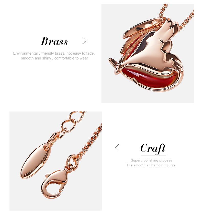 women pendant (6)