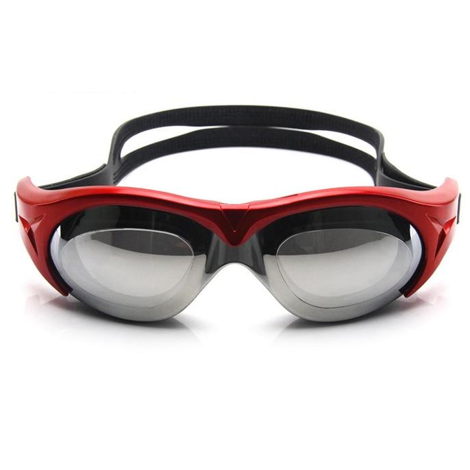 H695 Անվճար առաքում վաճառք Anti-Fog UV Protection - Սպորտային հագուստ և աքսեսուարներ - Լուսանկար 1