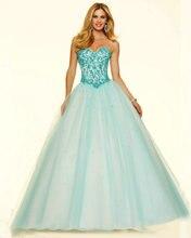 Corset Dress Buy Cheap