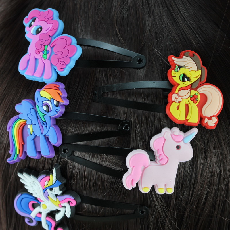isnice Hair Clip of hairgrips ,10pcs/Lots