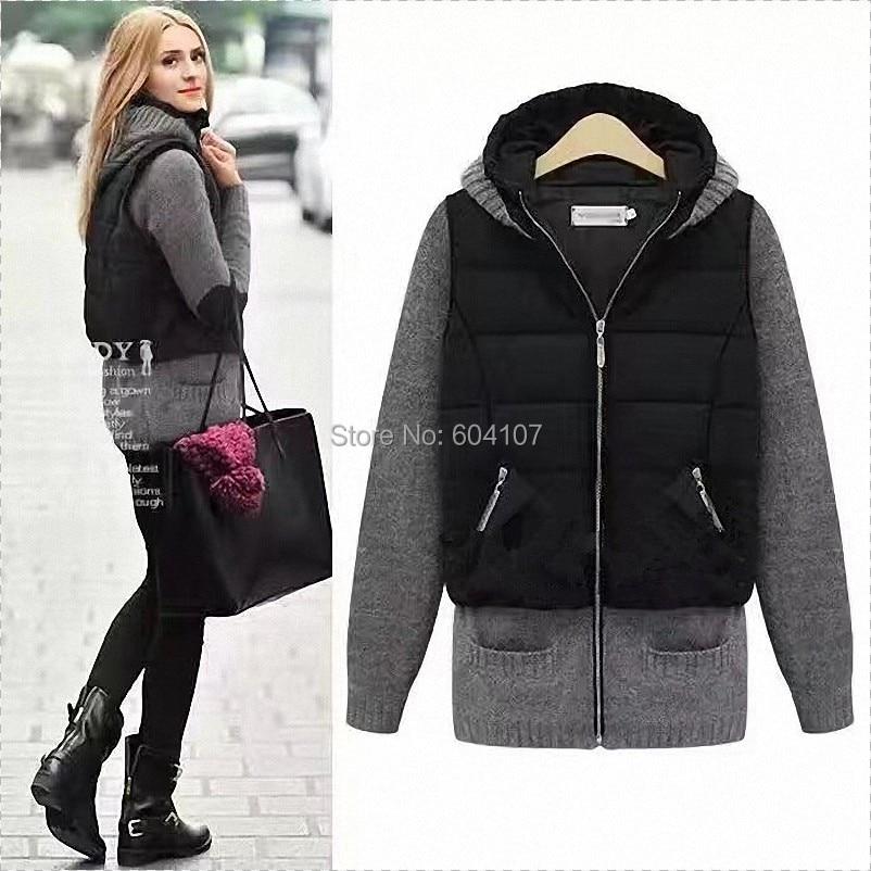 women's puffer coats - Popular Women's Puffer Coats-Buy Cheap Women's Puffer