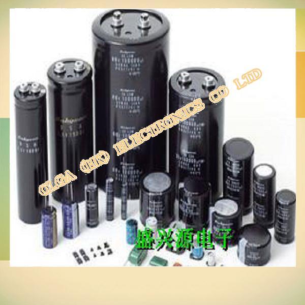 A Full Range Of High-voltage Capacitor 450 V3  3uf 3  3 Uf450v Volume : 8 X12 10 X12
