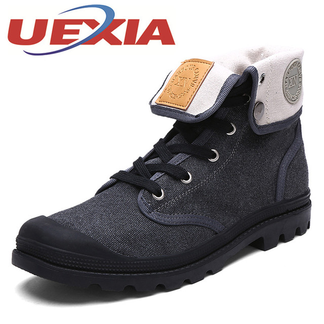Minnetonka Kilty Chaussures G-Star G-Star footwear noires Fashion homme Chaussures automne noires Casual unisexe VT5jXlJE