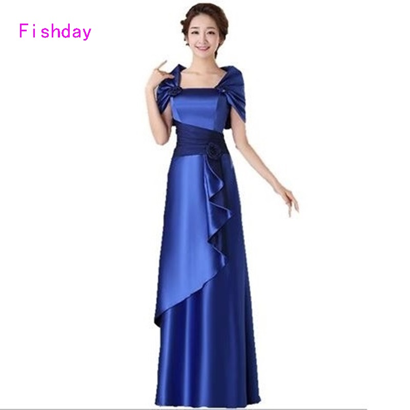 Online Get Cheap Prom Dresses Jackets -Aliexpress.com | Alibaba Group