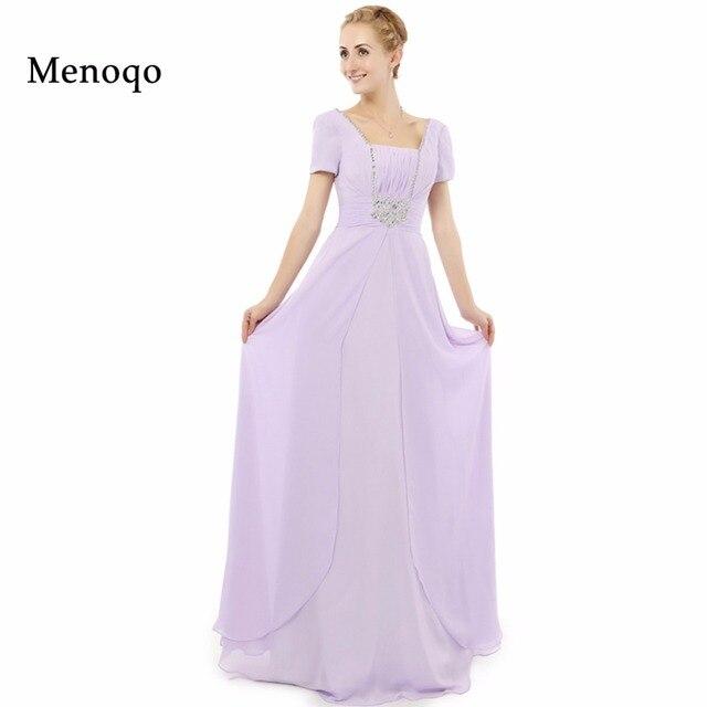 Abendkleider 2017 Top Verkauf A line Formal Abendkleid Perlen ...