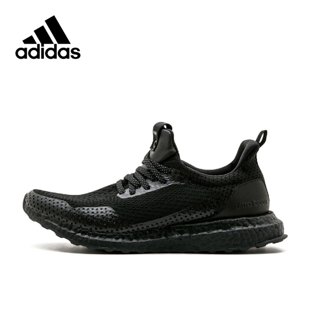 ... best price intersport new arrival authentic adidas ultra boost uncaged  haven breathable mens running shoes sports df28931f6b