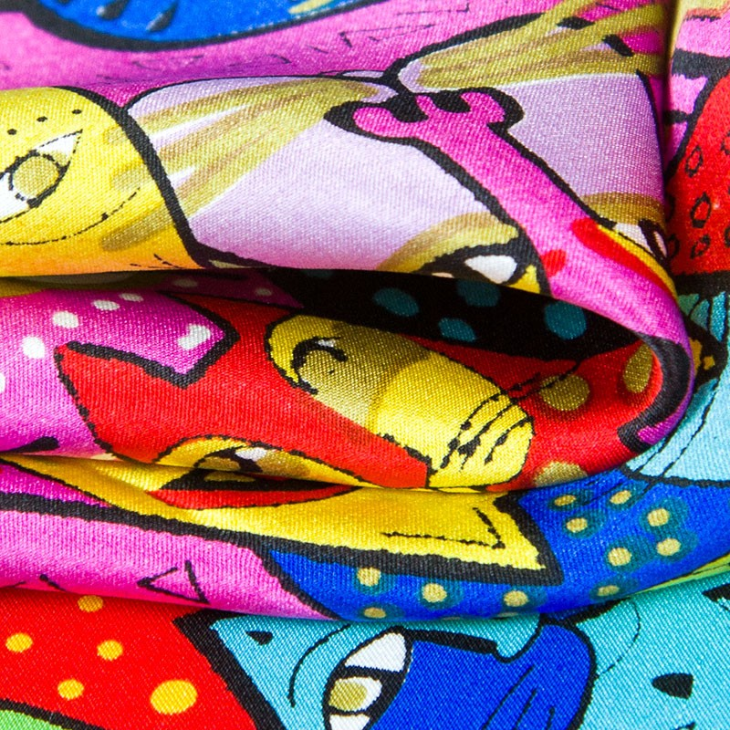 silk-scarf-85cm-01-colorful-cats-1-6