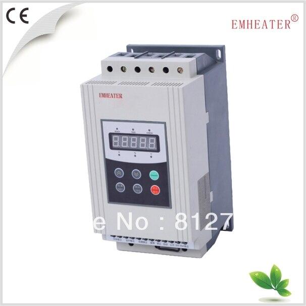 Оборудование распределения электроэнергии emheater 5.5kw 380
