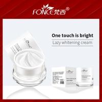 Korean cosmetics skin Care Whitening cream moisturizing concealer brightening nude make up student Worker lazy BB CC moisturizer