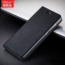 Msvii Xiaomi Redmi 3 S Чехол наивысшего качества кошелек кожаный чехол Xiaomi Redmi 3 Pro Стенд Флип кожаный чехол для Redmi 3 S Чехол