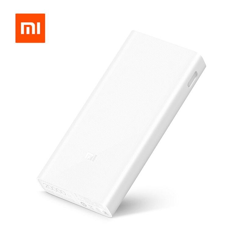 New Arrival Xiaomi Mi Power Bans