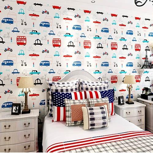 Cheap wallpaper ukkids wallpapers driverlayer search engine for Cheap wallpaper rolls