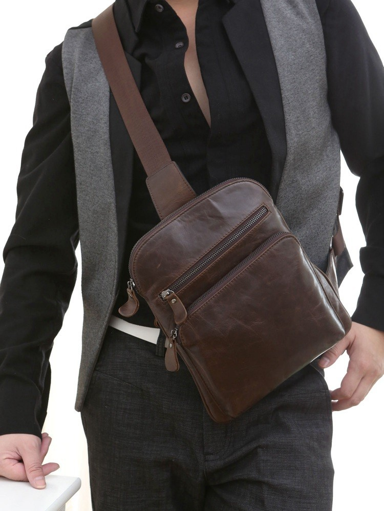 7-women waist bag