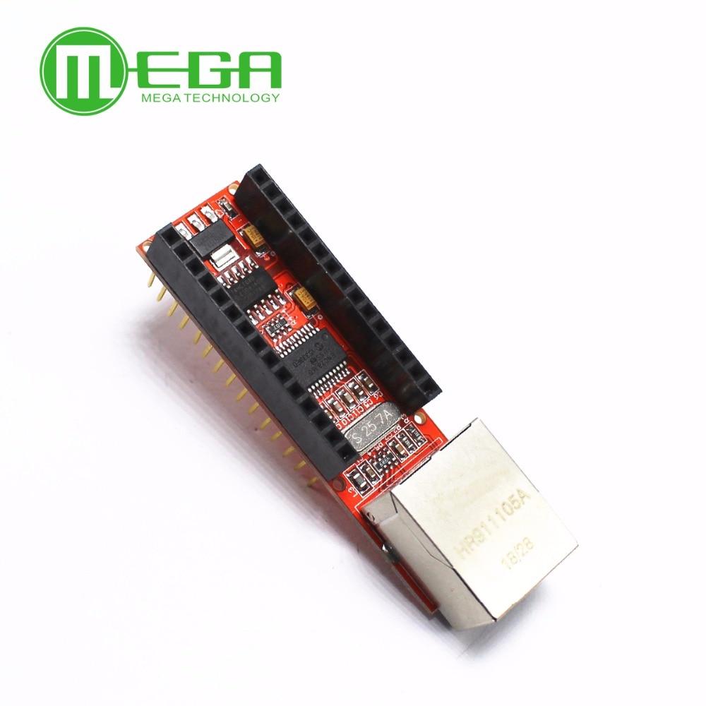 Micro SD Scheda Di Storage TF CARD memoria Shield modulo SPI per Arduino