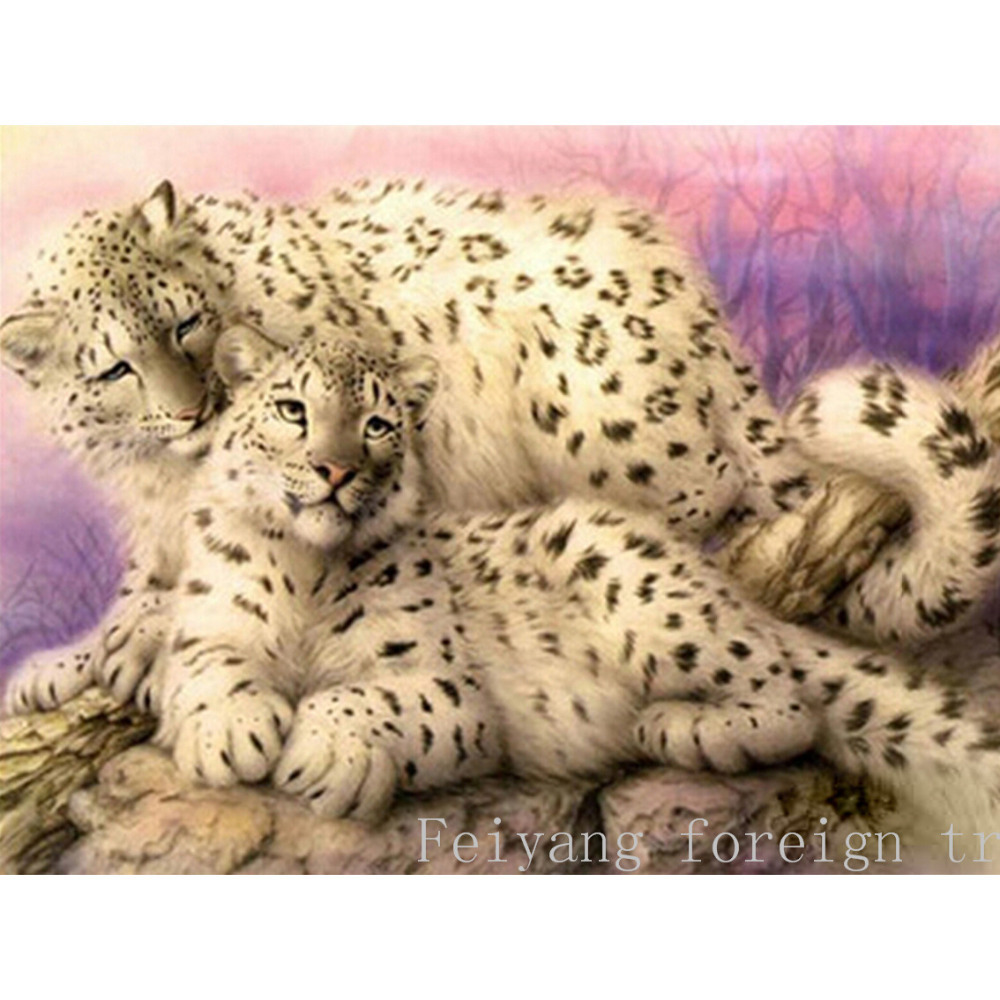 cheetah coloring pictures promotion shop for promotional cheetah